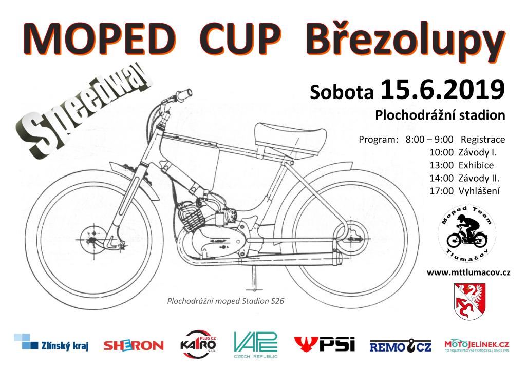 MOPED CUP Březolupy 2019_reklamy_v2