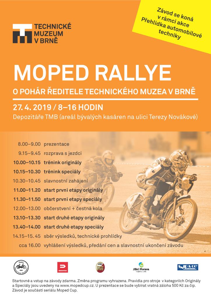 plakát Brno_mopedy_pat_2019