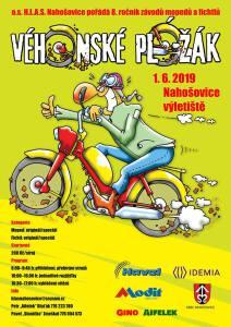 plakát nahošovice_2019