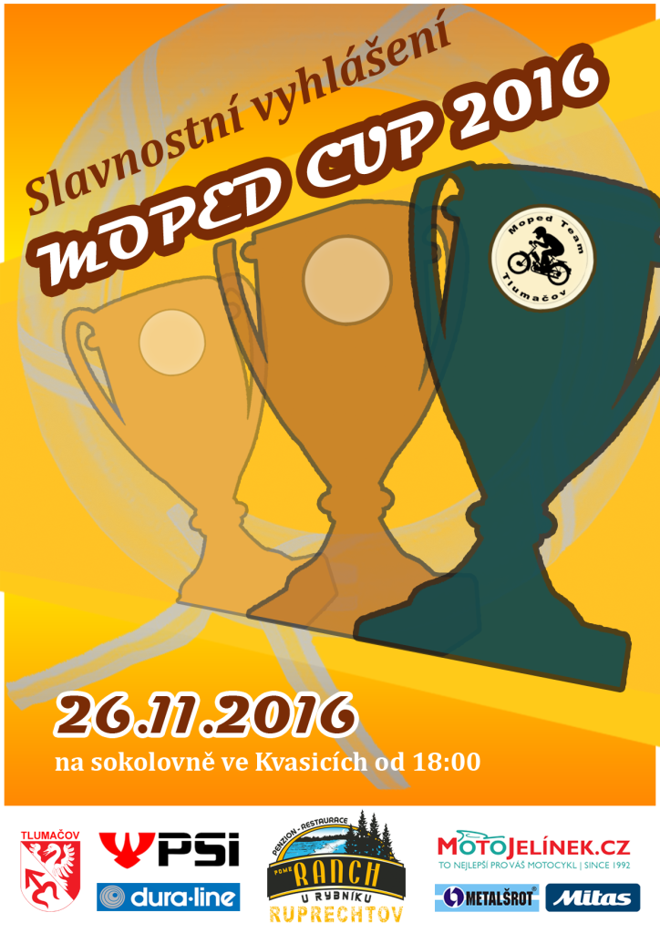 plakat_vyhlaseni-moped-cup-2016