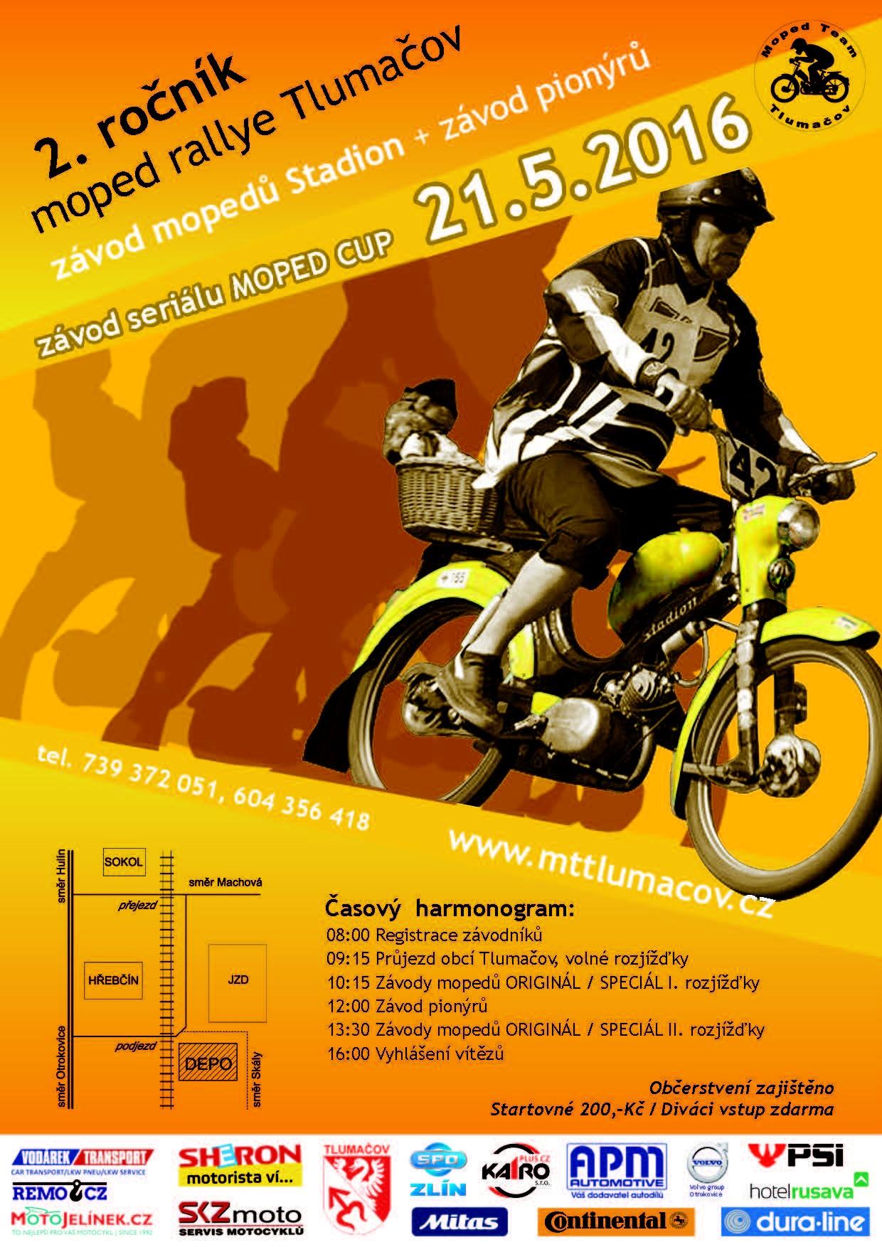 plaket Moped rallye 2016_finále